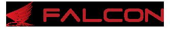 Falcon Klimatyzacja - serwis, montaż, doradztwo